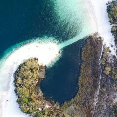 麥肯錫湖用戶圖片