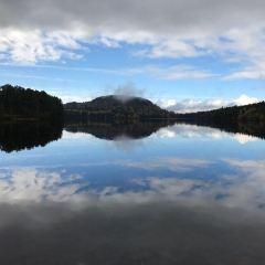 凱恩戈姆國家公園用戶圖片