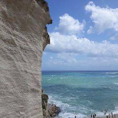 Tropea Beach用戶圖片
