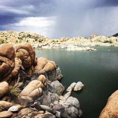 Watson Lake User Photo