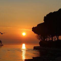 Lake Trasimeno (Lago Trasimeno) User Photo