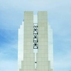 Miami Tower User Photo