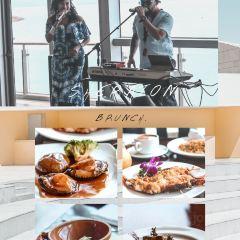Capri Italian Restaurant (Sheraton Dameisha Resort Hotel Shenzhen) User Photo