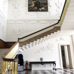 Castletown House User Photo