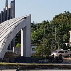 International Tsunami Museum User Photo