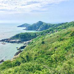 黃興島用戶圖片
