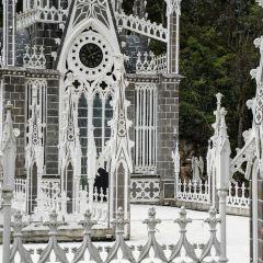 ラス・ラハス大聖堂のユーザー投稿写真
