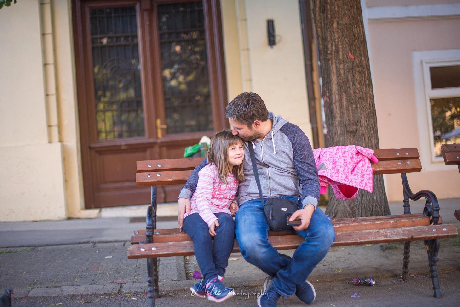 Matrimoniale Nisporeni Moldova poze