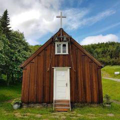 Akureyri Museum User Photo