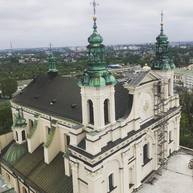 Lublin Museum