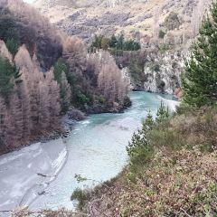 Shotover River User Photo