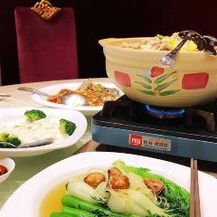 東國海鮮火鍋城用戶圖片