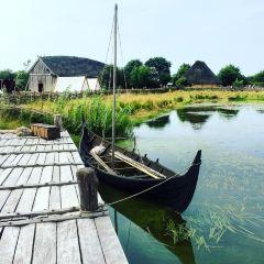 Ribe Vikinge Center User Photo