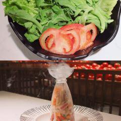 番茄述·湯鍋用戶圖片