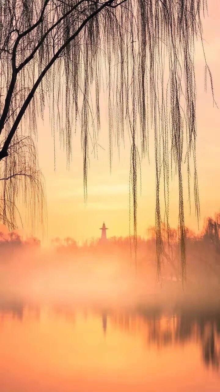 Shishan Park