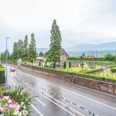 Duomo di Bolzano User Photo