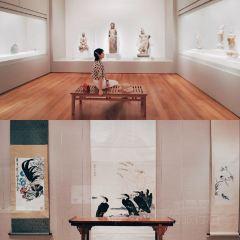 Virginia Museum of Fine Arts User Photo