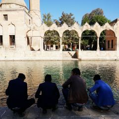 Gölbaşı Holy Land User Photo