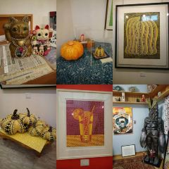 湯河原美術館のユーザー投稿写真