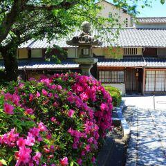 Koshoji Temple User Photo