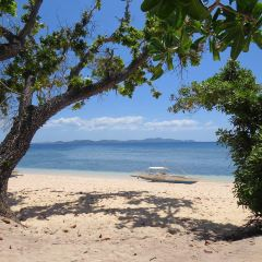 Busuanga Island User Photo