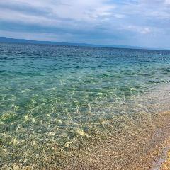 Tucepi Beach User Photo