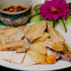 老木棉花鄉越式餐廳用戶圖片