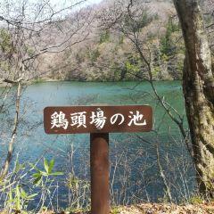 Lake Juni-ko User Photo
