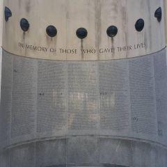 Indiana War Memorial用戶圖片