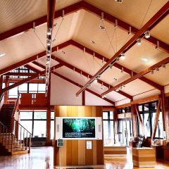 えびのエコミュージアムセンターのユーザー投稿写真
