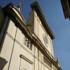 Chiesa di Santa Maria Assunta User Photo