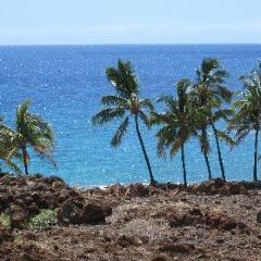 Lapakahi State Historical Park User Photo