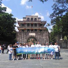 Pingxiang Museum User Photo