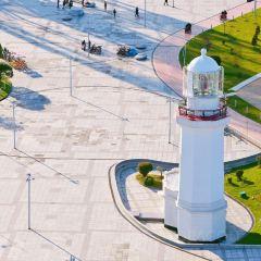 海濱大道用戶圖片
