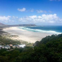 Noordhoek Beach用戶圖片