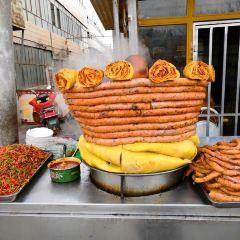 土公羊烤肉銷售店用戶圖片