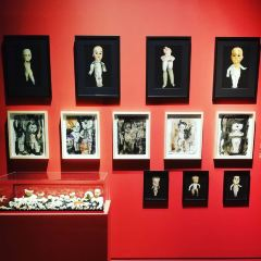 Northwest Museum of Arts & Culture User Photo