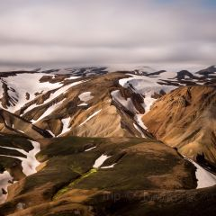 Landmannalaugar User Photo
