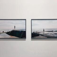 廣州當代美術館張用戶圖片