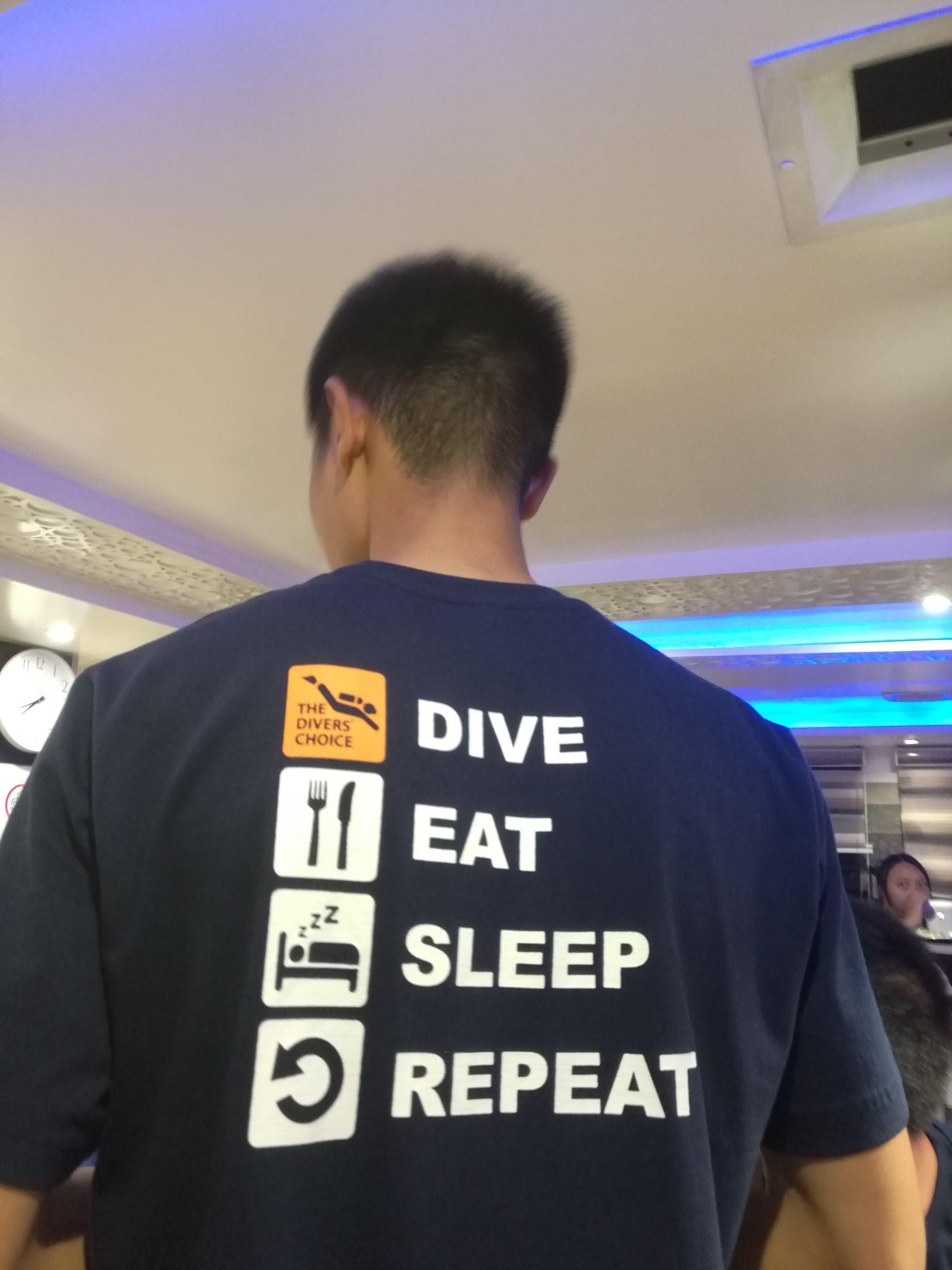 Port Ghalib Divers