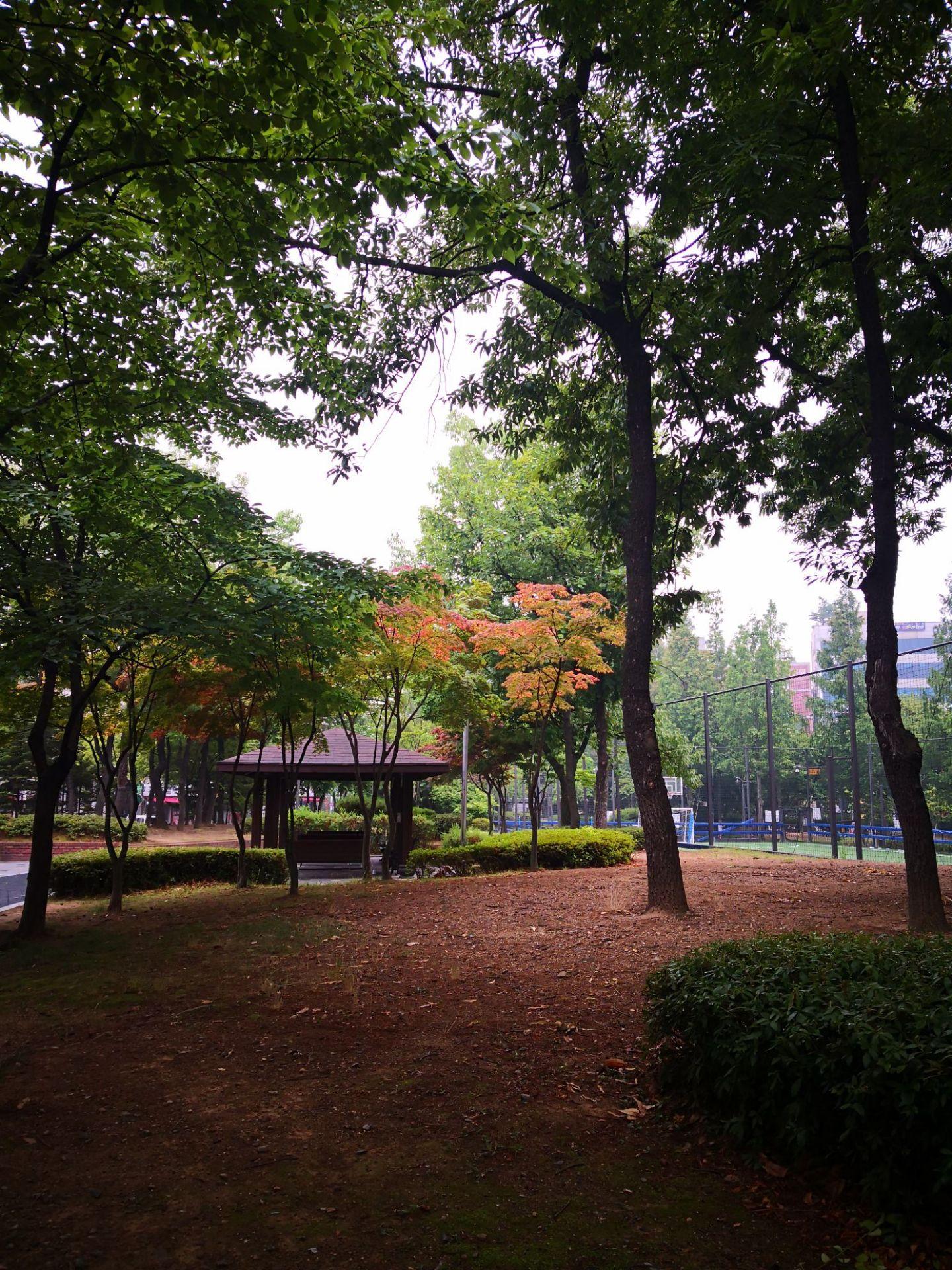 Gyeonggi Provincial Museum
