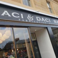 Daci and Daci Bakers User Photo