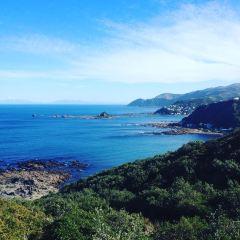 Princess Bay User Photo