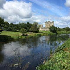 Trim Castle User Photo
