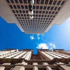 Martinelli Building張用戶圖片