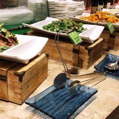 Fei Yuan Café ( Sheng Ting Yuan Hotel) User Photo