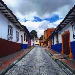 La Candelaria User Photo