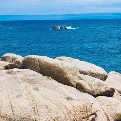 Horseshoe Bay User Photo