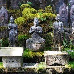 Mitaki-dera User Photo
