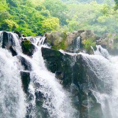 関之尾滝のユーザー投稿写真